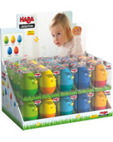 HABA Musical Egg 7143
