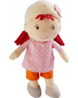 HABA Puppe Betty 303151