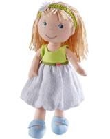 HABA Doll Jil 305239