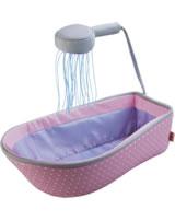 HABA Puppen-Badewanne Badespaß 305073