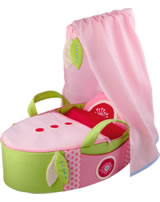 HABA Dolls Carry Cot Summer Dream 5577