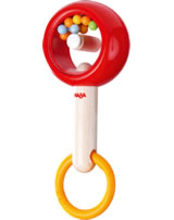 HABA Rattle ring 302568