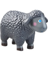 HABA Little Friends – Mouton noir 303824