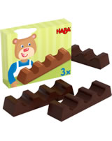 HABA Chocolate bar 305068