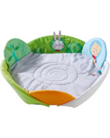 HABA Play mat Snuggle Nest 304391