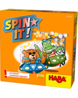 HABA Spin it ! 303743