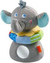 HABA Stapelfigur Elefant Eric 305086