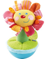 HABA Roly-Poly Flower 304280