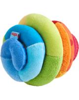 HABA Fabric Ball Spiral 305090