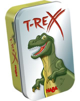 HABA T-Rex 304619
