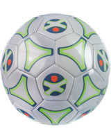 HABA Terra Kids Ballon de foot 302347