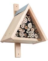 HABA Terra Kids Insektenhotel-Bausatz 304543