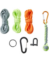 HABA Terra Kids Paracord-Set 303622