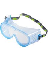 HABA Terra Kids Schutzbrille 304506