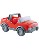 HABA Tierarzt-Auto - Little Friends 303671