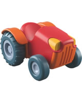 HABA Little Friends – Tracteur 303130