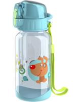 HABA Trinkflasche Regenbogenfarben 304471