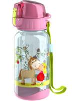 HABA Trinkflasche Vicki & Pirli 304485