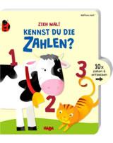 HABA Book - German version 304606
