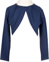 Happy Girls Festiver Bolero navy 761312-62
