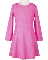 Happy Girls Langarm-Kleid pink 973110-36