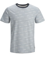 Jack & Jones Junior T-Shirt Kurzarm JCOMIKS faded denim 12168442