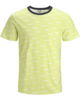 Jack & Jones Junior T-Shirt Kurzarm JCOMIKS sulphur spring 12168442