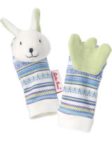 Käthe Kruse Greifling Activity Socken Hase Buddy 91375