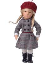 Käthe Kruse Puppe Catherine 35 cm 35071