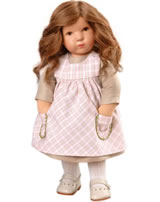 Käthe Kruse Puppe Katharina 25 cm 25513