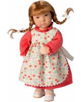 Käthe Kruse Puppe Däumlinchen Sina 25 cm 0125821