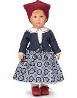 Käthe Kruse Puppe Elsa 43 cm 0143805