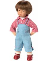 Käthe Kruse Puppe Felix 0134813