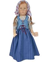 Käthe Kruse Puppe Funny 52703