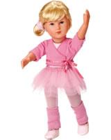 Käthe Kruse Puppe Girl Lara 41607