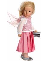 Käthe Kruse Puppe Grace 35 cm 35501