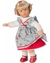 Käthe Kruse Puppe Jana 0134811