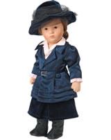 Käthe Kruse Puppe Käthe 35 cm 35431