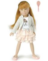 Käthe Kruse Puppe Kruselings - Chloe Casual Set 0126843