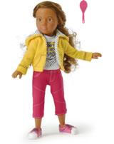Käthe Kruse Puppe Kruselings - Joy Casual Set 0126844