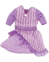 Käthe Kruse Puppe Kruselings - Magic Outfit Chloe 0126816