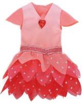 Käthe Kruse Puppe Kruselings - Magic Outfit Joy 0126822