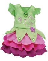 Käthe Kruse Puppe Kruselings - Magic Outfit Sofia 0126818