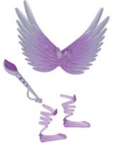 Käthe Kruse Puppe Kruselings - Magic Tool Box Chloe 0126833