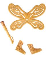 Käthe Kruse Puppe Kruselings - Magic Tool Box Luna 0126830