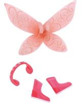Käthe Kruse Puppe Kruselings - Magic Tool Box Joy 0126834