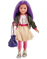 Käthe Kruse Puppe La Bella Olina 0141813
