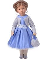 Käthe Kruse Puppe Marie-Estelle 52 cm 52701