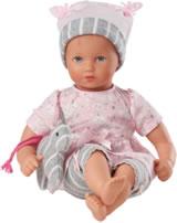 Käthe Kruse Puppe Mini Bambina Celina 0136801