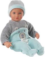 Käthe Kruse Puppe Mini Bambina Erik 0136805